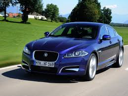 jaguar cars 3dtuning of jaguar xf sedan 2012 3dtuning com unique on line car