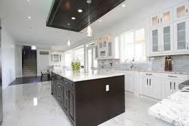 Surrey Kitchen Cabinets   reliance kitchen cabinets ltd from a1 kitchen cabinets surrey