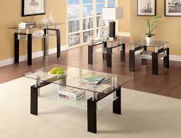 coffee table sets for sale glass coffee table set facil furniture