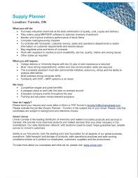 cover letter for software job email cover letter subject line choice image cover letter ideas