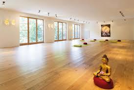 Sauna Bad Sobernheim Die Top 10 Yoga Hotels In Deutschland Und österreich