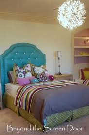 Sofa For Teenage Room Best 25 Teen Headboard Ideas On Pinterest Dorm Room