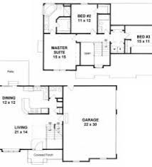 house plans with garage and porch on 1500 1600 sq ft house plans