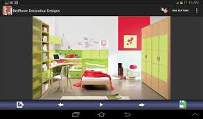 Home Decorating Apps Bedroom Decoration Designs Android Apps On Google Play