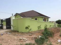 3 bedroom houses for sale 3 bedroom house for sale at kwabenya 069452