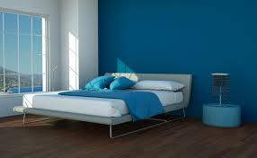 interior design cool interior design paint colors 2013 best home