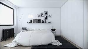 etagere murale chambre petites étagères murales heureux tonnant etagere murale chambre a