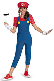 9 best halloween images on pinterest costume ideas