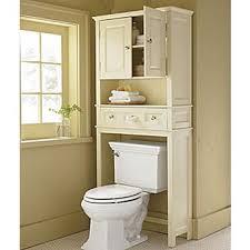 bathroom wall cabinet over toilet bathroom space saver cabinets over toilet best 25 over the toilet
