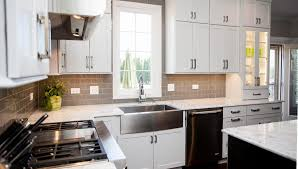 Studio Kitchen Design Small Kitchen Kitchen Top Kitchen Designs Small Kitchen Design Pictures French