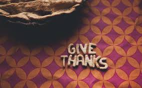 happy thanksgiving backgrounds 40 free thanksgiving wallpaper and background to try in 2016