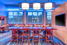 fairfield inn u0026 suites by marriott cape cod hyannis waterford