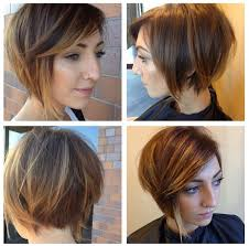 what is the difference in bob haircuts disconnected bob the look hair pinterest disconnected bob