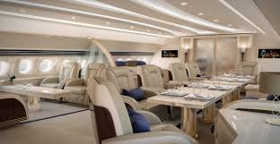 Aircraft Interior Design Aircraft Interior Design Archives Mbg International Design Llc