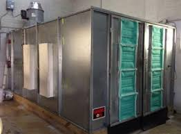 cheap photo booth automotive spray paint booth for sale cheap used