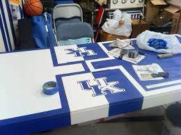 Kentucky travel cooler images 44 best gifts for kentucky wildcat fans images jpg