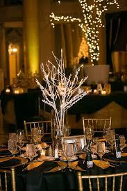 new years weddings a golden new years wedding wedding nye and weddings