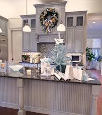 decorating your new home decorating your home for the holidays