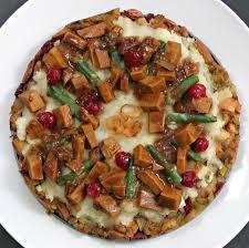 post thanksgiving pizza 1 000 vegan recipes winner robin