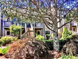 46 eaton lane brewster ma 02631 residential for sale at ocean