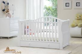 What Is The Best Mattress For A Baby Crib Best Mattress For Baby Cot Bed 2 Nationtrendz