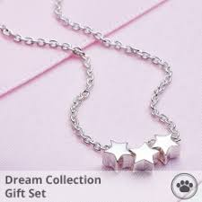 Childrens Necklaces Necklaces Childrens Jewellery Molly Brown London