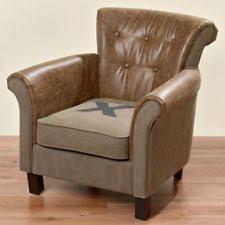 Armchair In Bedroom Bedroom Sofas Armchairs And Suites Ebay