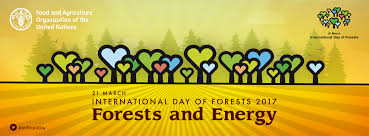 international day of forests 2017 food and agriculture