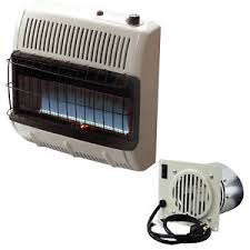 mr heater corporation vent free blower fan kit mr heater vent free 30 000 btu propane heater blue vent free