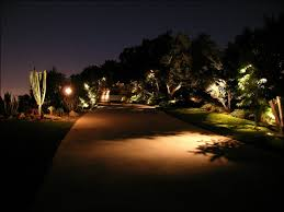 Vista Landscape Lighting Vista Landscape Light Wallpaper Matte