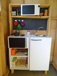 ikea cuisine jouet diy tuto une mini cuisine jouet comme ikea jewelry