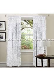 Window Curtain Decor Home Decor Curtains Mandala Curtains Indian Mandala
