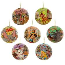 Jim Shore Christmas Ornaments Uk by 65 Best Jim Shore 11 Disney U0027s Ornaments Images On Pinterest