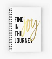 quote journey home pink motivational poster