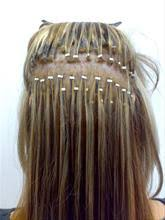 micro bead hair extensions how do you care for micro bead hair extensions weft hair