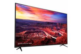 is everything cheaper on amazon for black friday the best black friday tv deals from walmart best buy amazon and