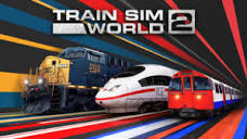 game-guide.fr/wp-content/uploads/2020/08/Train-Sim...