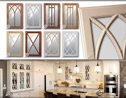 Etched Glass Designs For Kitchen Cabinets Best 25 Glass Cabinet Doors Ideas On Pinterest Glass Kitchen