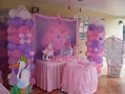 baby shower chair decorations baby shower chair rental party city baby shower party