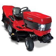 ride on lawn mowers ashbourne near derby derbyshire new u0026 used