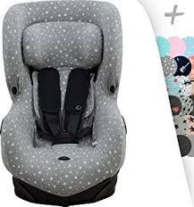 si ge auto b b confort axiss car seat gr 1 9 18kg bébé confort axiss river blue amazon co uk baby