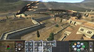2 total war siege the aventurier as a siege unit 2 total war heaven