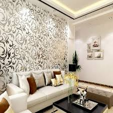 Wallpaper Interior Design by House Designs Wallpaper House Design