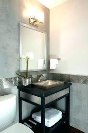 powder room sink small powder room vanity powder room sink vanities powder room