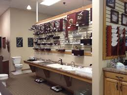 faucet showroom mobroi com krohmer plumbing product showroom visit our mitchell sd showroom