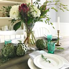 Emerald Green Home Decor by Home Decor U2013 A Carrie U0027d Affair Blog