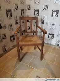 chaise d glise chaise d église a vendre à chièvres 2ememain be