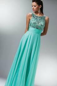 turquoise wedding wedding dresses