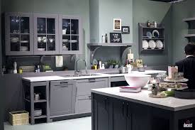 Gray Kitchen Backsplash Kitchen Cream Tiles Kitchen White Kitchen Floor Black And White