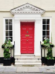 bob vila s home design download refresh your home with 7 easy outdoor paint projects huffpost